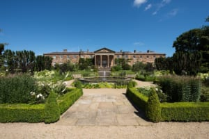 Hillsborough Castle and Gardens